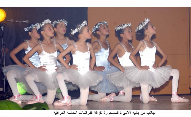 iraqe-night-at-Opera-4-800x492